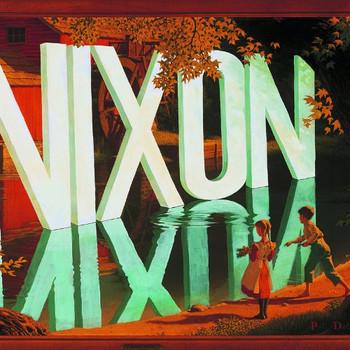 Lambchop - Nixon (Ltd.Deluxe Edt.)