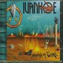Ivanhoe - Symbols of time (1995)