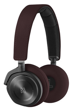B&O PLAY by Bang & Olufsen Beoplay H8 rood