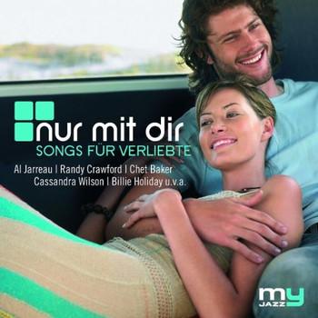 Various - Nur mit Dir (My Jazz)
