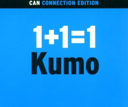 Kumo - 1+1=1