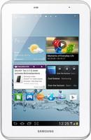 "Samsung Galaxy Tab 2 7.0 7"" 8GB [wifi] wit"
