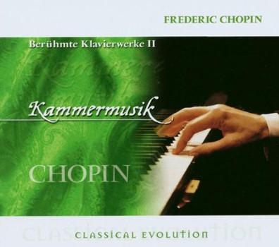 Pollini - Berühmte Klavierwerke II