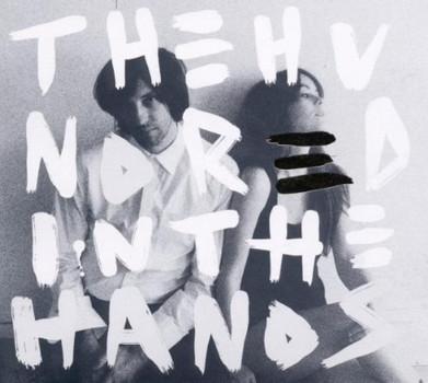 the Hundred in the Hands - The Hundred in the Hands