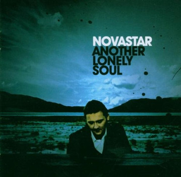 Novastar - Another Lonely Soul