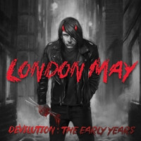 May,London - Devilution-Early Years