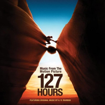 127 Hours [Soundtrack]