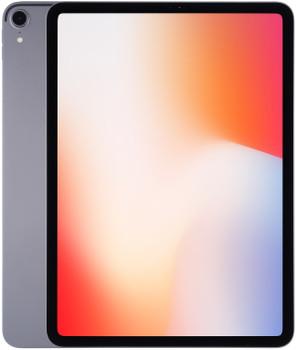 """Apple iPad Pro 11"""" 64GB [Wi-Fi, modello 2018] space grigio"""