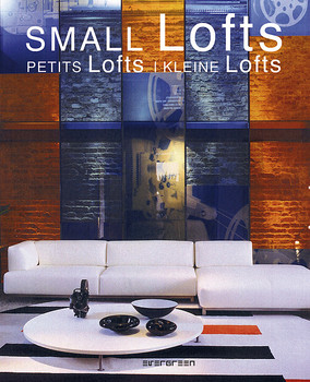 Small Lofts (Evergreen Series)