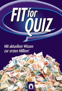 Fit for Quiz