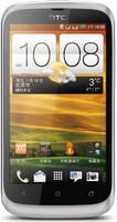 HTC Desire U 4GB blanco