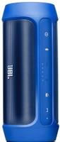 JBL Charge 2 blu