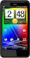 HTC Velocity 4G 16GB zwart