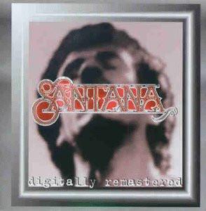 Santana - Star Power