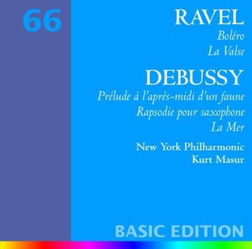 Radnovsky - Prelude a l'Apres Midi d'