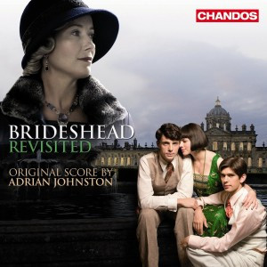 Terry Davies - Brideshead Revisited
