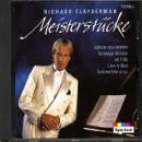 Richard Clayderman - Meisterstücke