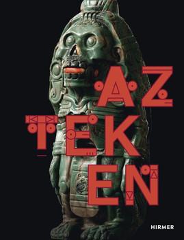 Azteken [Gebundene Ausgabe]