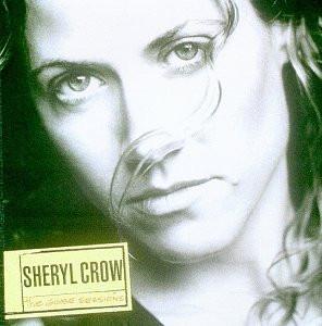 Sheryl Crow - Globe Sessions