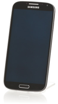 Samsung I9515 Galaxy S4 16GB [Value Edition] nero