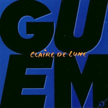 Guem - Claire de Lune