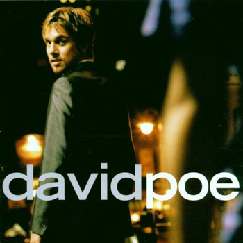 David Poe - David Poe
