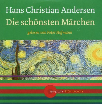 Various - Die Schönsten Märchen