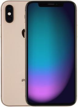 Apple iPhone XS 512GB or