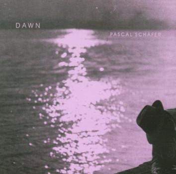 Pascal Schäfer - Dawn
