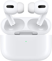Apple AirPods Pro wit
