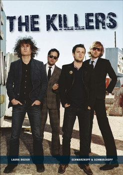The Killers - Laura Dozier