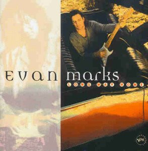 Evan Marks - Long Way Home