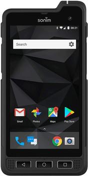 Sonim XP8 Dual SIM 64GB zwart