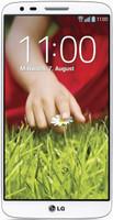 LG D802 G2 32GB bianco