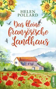 Das kleine französische Landhaus - Helen Pollard  [Taschenbuch]
