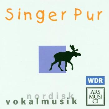 Singer Pur - Nordische Vokalmusik