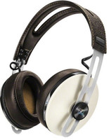 Sennheiser Momentum wireless marfil
