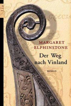 Der Weg nach Vinland. - Margaret Elphinstone