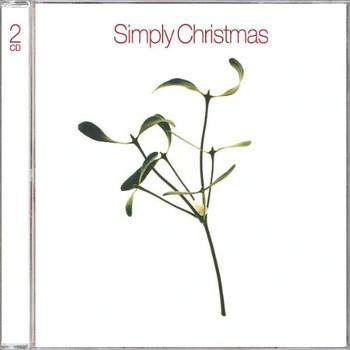 Pavarotti - Simply Christmas