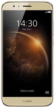 Huawei GX8 32GB gold
