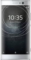Sony Xperia XA2 32GB plata