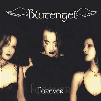 Blutengel - Forever