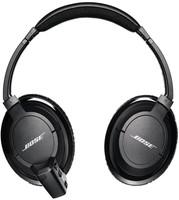 Bose SoundLink AE2w around-ear Bluetooth noir