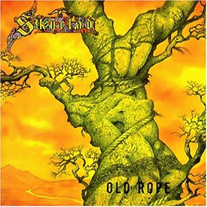 Skyclad - Old Rope