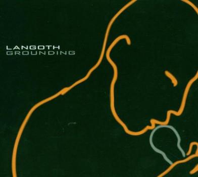 Langoth - Grounding