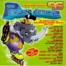 Various - Power Dance '96 (the Summer ed