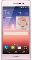 Huawei Ascend P7 16GB pink