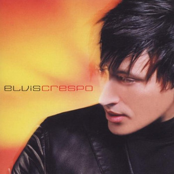 Elvis Crespo - Wow Flash!