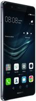 Huawei P9 Dual Sim 32GB grijs