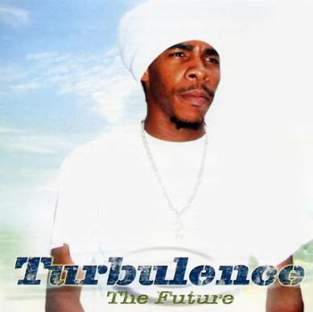 Turbulence - The Future